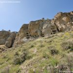 Foto Risco de las Cuevas 51