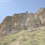 Foto Risco de las Cuevas 52