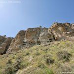 Foto Risco de las Cuevas 53