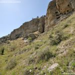 Foto Risco de las Cuevas 54