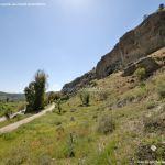 Foto Risco de las Cuevas 55
