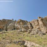 Foto Risco de las Cuevas 56