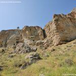 Foto Risco de las Cuevas 57