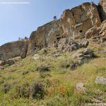 Foto Risco de las Cuevas 58