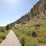 Foto Risco de las Cuevas 59