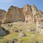 Foto Risco de las Cuevas 60
