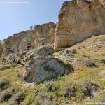 Foto Risco de las Cuevas 61