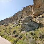 Foto Risco de las Cuevas 62