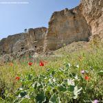 Foto Risco de las Cuevas 63