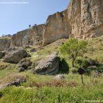 Foto Risco de las Cuevas 65