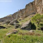 Foto Risco de las Cuevas 66