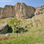 Foto Risco de las Cuevas 67