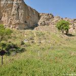Foto Risco de las Cuevas 68