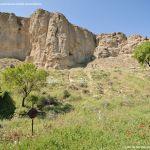 Foto Risco de las Cuevas 69