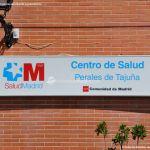 Foto Centro de Salud de Perales 1