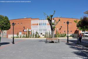 Foto Centro de Salud de Perales 3
