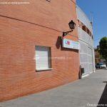 Foto Centro de Salud de Perales 4