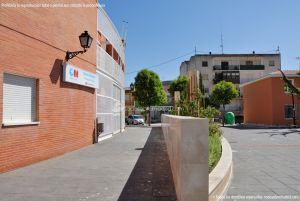 Foto Centro de Salud de Perales 5