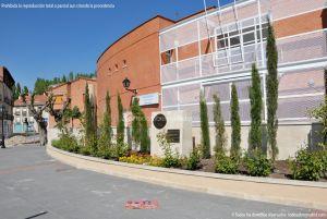 Foto Centro de Salud de Perales 7