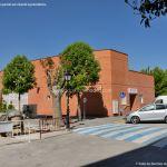Foto Centro de Salud de Perales 8