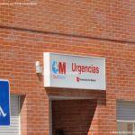 Foto Centro de Salud de Perales 10