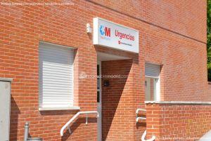 Foto Centro de Salud de Perales 11