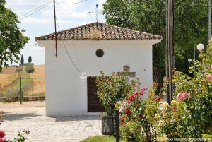 Foto Ermita de Santa Ana de Pezuela de las Torres 1