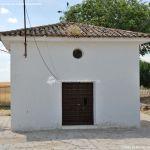 Foto Ermita de Santa Ana de Pezuela de las Torres 3