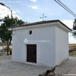 Foto Ermita de Santa Ana de Pezuela de las Torres 4