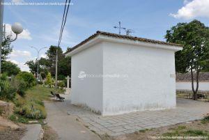 Foto Ermita de Santa Ana de Pezuela de las Torres 5