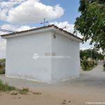Foto Ermita de Santa Ana de Pezuela de las Torres 8