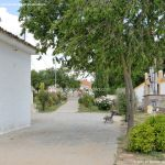 Foto Ermita de Santa Ana de Pezuela de las Torres 9