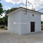 Foto Ermita de Santa Ana de Pezuela de las Torres 10