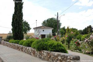 Foto Ermita de Santa Ana de Pezuela de las Torres 12
