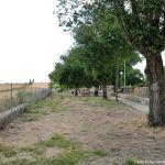Foto Paseo de la Ermita de Pezuela de las Torres 1