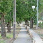Foto Paseo de la Ermita de Pezuela de las Torres 3