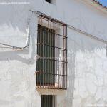 Foto Cerrajería tradicional 2
