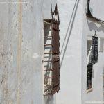 Foto Cerrajería tradicional 3