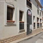 Foto Centro Juvenil de Pezuela de las Torres 5