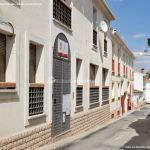 Foto Centro Juvenil de Pezuela de las Torres 6