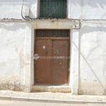Foto Casa con portada clásica en Pezuela de las Torres 2