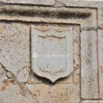 Foto Casa con portada clásica en Pezuela de las Torres 5