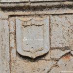 Foto Casa con portada clásica en Pezuela de las Torres 6