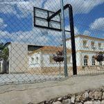 Foto Colegio Público Amigos de la Paz 3
