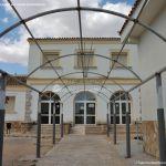 Foto Colegio Público Amigos de la Paz 4
