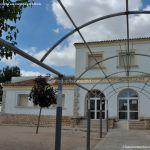 Foto Colegio Público Amigos de la Paz 5