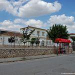 Foto Colegio Público Amigos de la Paz 6