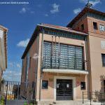 Foto Ayuntamiento Pezuela de las Torres 4