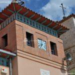 Foto Ayuntamiento Pezuela de las Torres 5