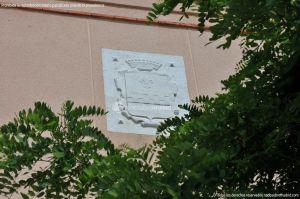 Foto Ayuntamiento Pezuela de las Torres 6